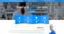 Download Medical Hospital 0.2.1 – Free WordPress Theme
