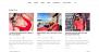 Download MeisterMag 1.2 – Free WordPress Theme