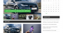 Download MekaNews Lite 1.0.4 – Free WordPress Theme