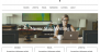 Download MinimalistBlogger 1.0.7 – Free WordPress Theme