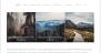 Download Miniva 1.1.1 – Free WordPress Theme