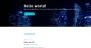 Download Misrem 1.1.1 – Free WordPress Theme