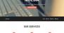 Download Moesia 1.46 – Free WordPress Theme