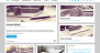 Download Momentous Lite 1.3 – Free WordPress Theme