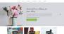 Download Multipurpose Blog 1.8.2 – Free WordPress Theme