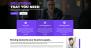 Download Multipurpose Corporate 0.3 – Free WordPress Theme