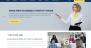Download Multipurpose Startup 0.1 – Free WordPress Theme