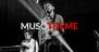 Download Muso 1.1.5 – Free WordPress Theme
