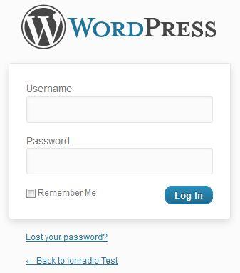 Download My Private Site 2.14.1 – Free WordPress Plugin