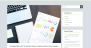 Download MyStem 1.3.1 – Free WordPress Theme