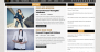 Download NeatMag 1.0.0 – Free WordPress Theme