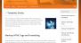Download Nevertheless 1.5.2 – Free WordPress Theme