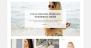 Download News Vibrant Blog 1.0.1 – Free WordPress Theme