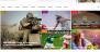 Download NewsMagbd 2.0 – Free WordPress Theme