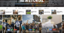 Download Newstorial 1.0.0 – Free WordPress Theme