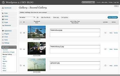 Download NextCellent Gallery – NextGEN Legacy 1.9.35 – Free WordPress Plugin