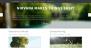 Download Nirvana 1.4.5.1 – Free WordPress Theme