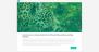 Download Notable 1.1.0 – Free WordPress Theme