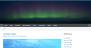 Download OleinPress 1.0.8 – Free WordPress Theme