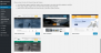 Download One Click Demo Import 2.5.0 – Free WordPress Plugin