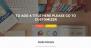 Download OnePirate 1.0.4 – Free WordPress Theme