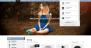 Download Open Store 1.2 – Free WordPress Theme