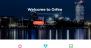 Download Orfeo 1.0.6 – Free WordPress Theme