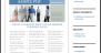 Download PDF Embedder 3.2 – Free WordPress Plugin