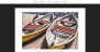 Download Patria 1.6 – Free WordPress Theme