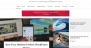 Download Perfect Magazine 1.0.4 – Free WordPress Theme