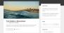 Download Period 1,200 – Free WordPress Theme