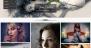 Download Photo Perfect 1.8.3 – Free WordPress Theme