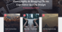 Download PhotoBlogster 5.3 – Free WordPress Theme
