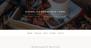 Download Photography Blog 1.0.4 – Free WordPress Theme