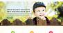 Download Play School 1.5.3 – Free WordPress Theme