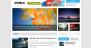 Download Point 2.0.7 – Free WordPress Theme