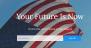 Download Politics 1.0.10 – Free WordPress Theme