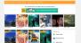 Download Poster 1.4 – Free WordPress Theme