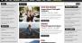 Download PowerWP 1.0.5 – Free WordPress Theme