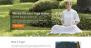 Download Pranayama Yoga 1.1.0 – Free WordPress Theme