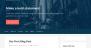 Download Primer 1.8.6 – Free WordPress Theme