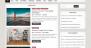 Download PureMag 1.0.2 – Free WordPress Theme