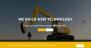 Download Quality Construction 1.0.0 – Free WordPress Theme