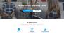 Download Rara Business 1.0.9 – Free WordPress Theme