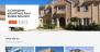 Download Real Estate Lite 2.1.6 – Free WordPress Theme