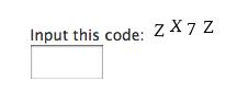 Download Really Simple CAPTCHA 2.0.1 – Free WordPress Plugin