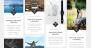 Download Reblog 1.0.5 – Free WordPress Theme