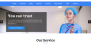 Download Remedial 1.0.6 – Free WordPress Theme