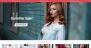 Download Retail 1.0.8 – Free WordPress Theme