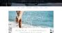 Download Retina Blog 1.0.5 – Free WordPress Theme